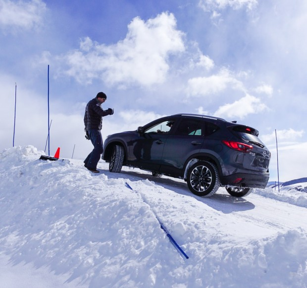 mazda_ice_academy_awd_demos_8