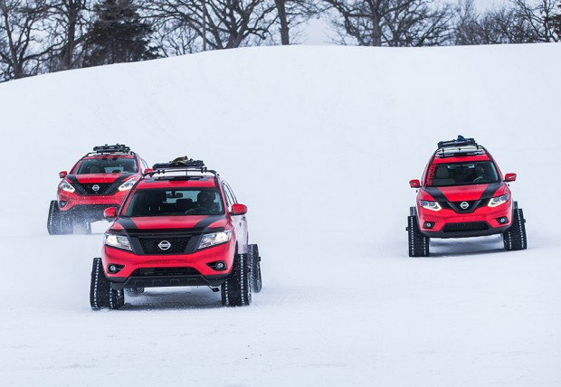 nissan_winter_warriors_2