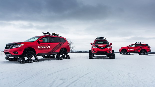 nissan_winter_warriors_3