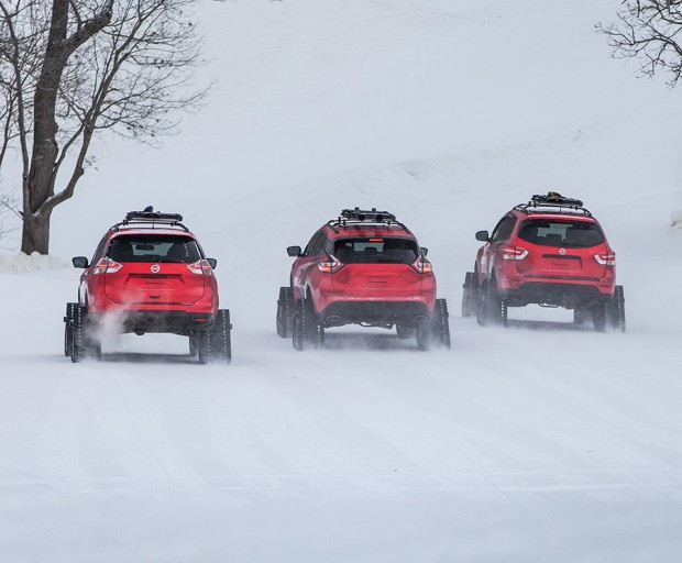 nissan_winter_warriors_4