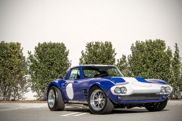superperformance-corvette-grand-sport_2