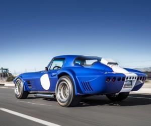 superperformance-corvette-grand-sport_3
