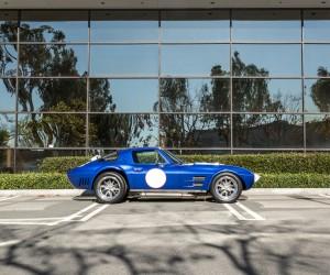 superperformance-corvette-grand-sport_4