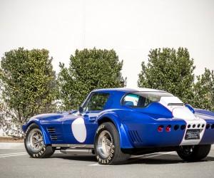 superperformance-corvette-grand-sport_5