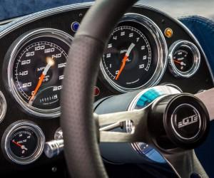 superperformance-corvette-grand-sport_6
