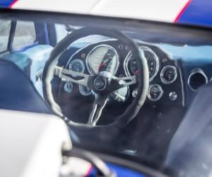 superperformance-corvette-grand-sport_7