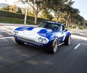 superperformance-corvette-grand-sport_8