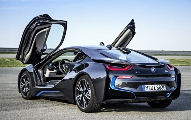 top-10-most-beautiful-cars-business-insider-2016_2