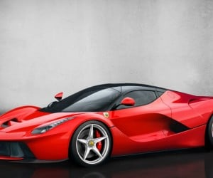 top-10-most-beautiful-cars-business-insider-2016_3
