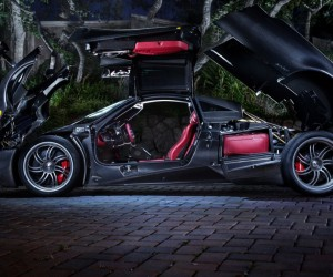 top-10-most-beautiful-cars-business-insider-2016_5