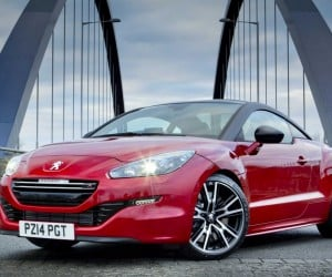 top-10-most-beautiful-cars-business-insider-2016_6