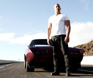 Vin Diesel Teases Release Dates for Final Fast and Furious Films