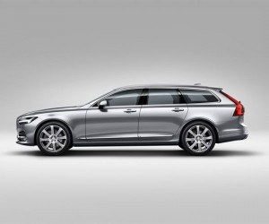 volvo-v90-estate_2