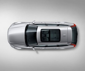 volvo-v90-estate_6