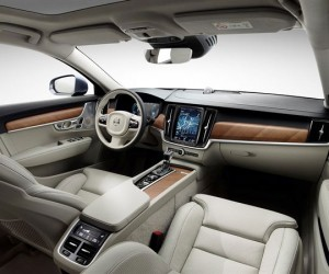volvo-v90-estate_9