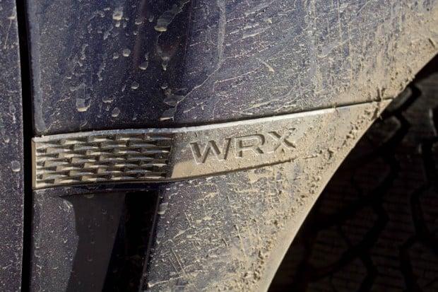 2016_Subaru_WRX_CVT_3