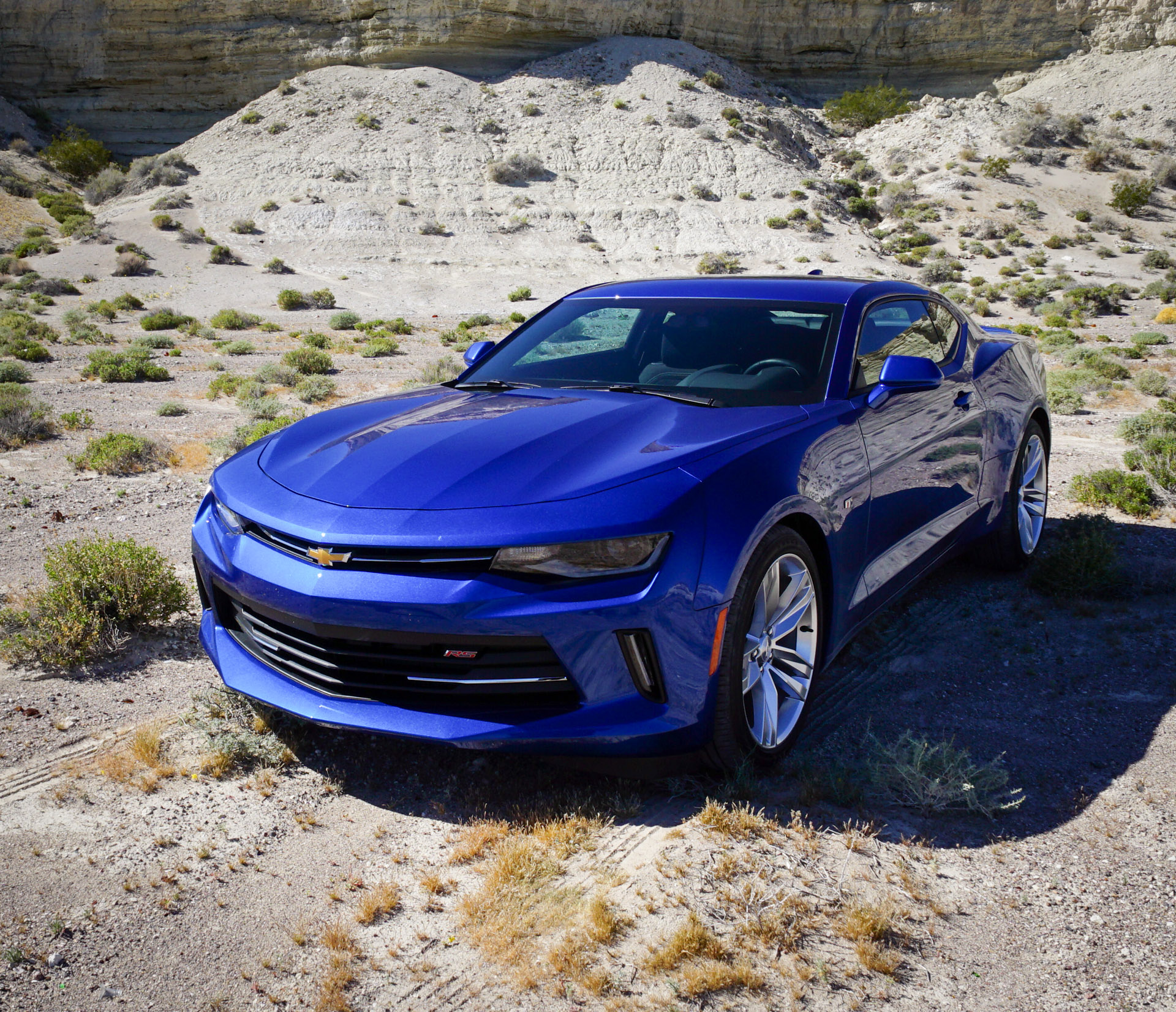 first drive review 2016 chevrolet camaro 2 0l turbo 95 octane. Black Bedroom Furniture Sets. Home Design Ideas