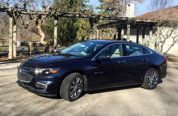2016_chevy_malibu_review_2
