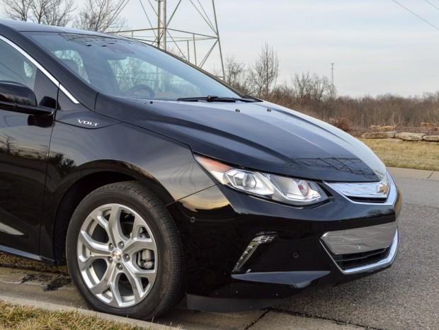 2016_chevy_volt_ev_review_3