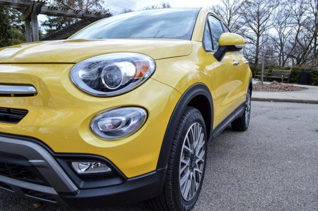 2016_fiat_500x_review_2