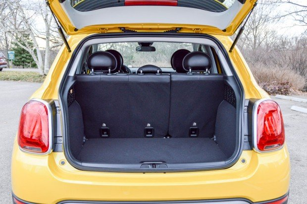 2016_fiat_500x_review_4