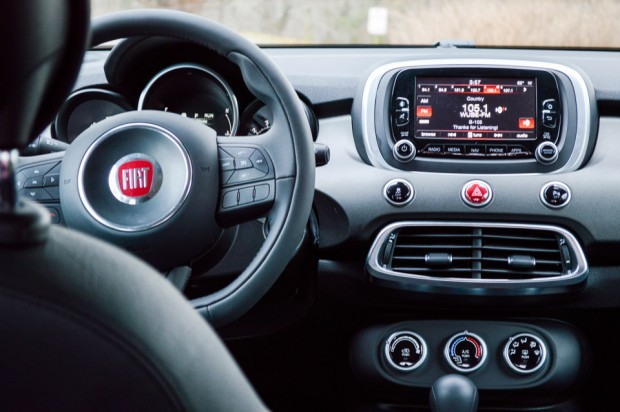 2016_fiat_500x_review_5