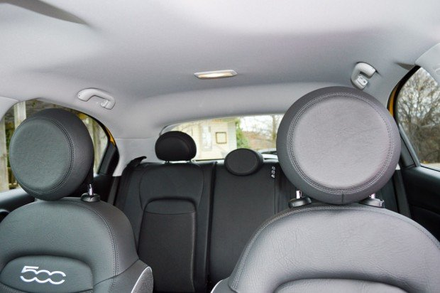 2016_fiat_500x_review_6