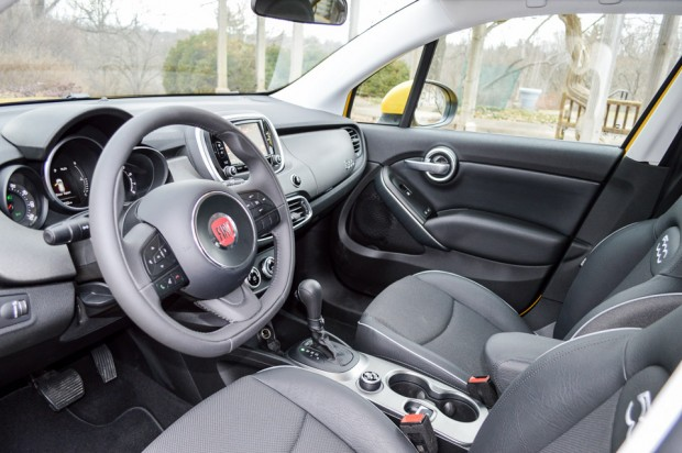 2016_fiat_500x_review_7