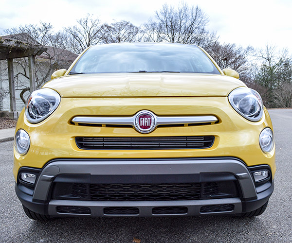 2016_fiat_500x_review_t