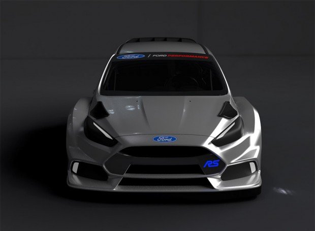 2016_ford_focus_rs_rallycross_2