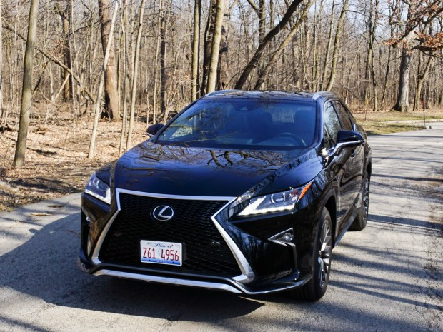 2016_lexus_rx_350_f_sport_review_12