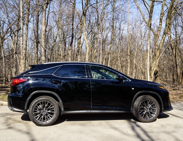 2016_lexus_rx_350_f_sport_review_2