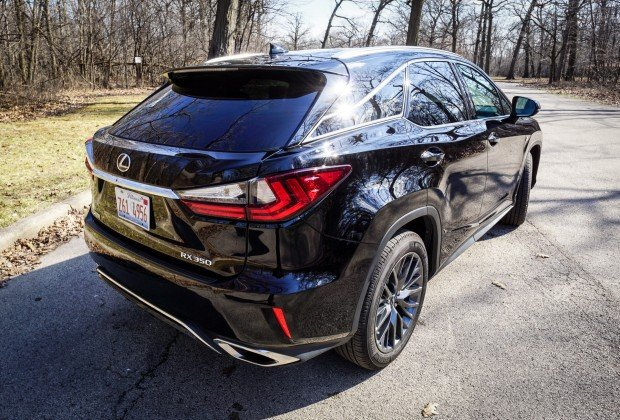 2016_lexus_rx_350_f_sport_review_3
