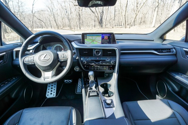 2016_lexus_rx_350_f_sport_review_6