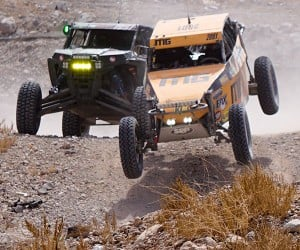 Gallery: 2016 Mint 400 Off-Road Race