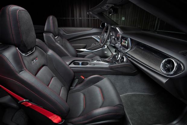 2017-Chevrolet-Camaro-ZL1-Conv_2