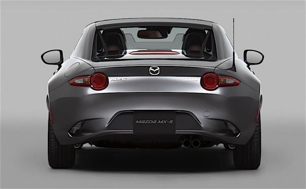2017 Mazda MX-5 RF_10