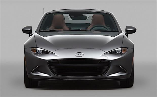 2017 Mazda MX-5 RF_9