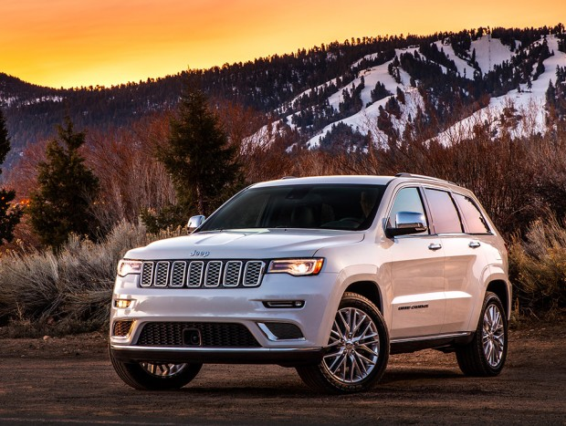 2017_jeep_grand_cherokee_2