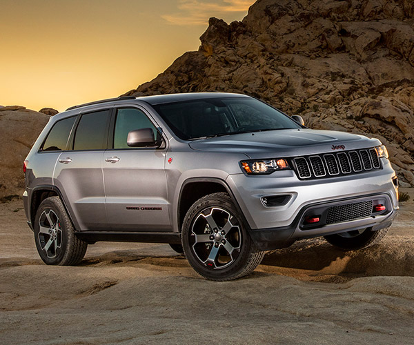 jeep grand cherokee summit colors 2015 autos post. Black Bedroom Furniture Sets. Home Design Ideas