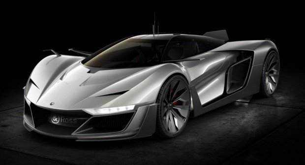 bell-and-ross-aerogt_4