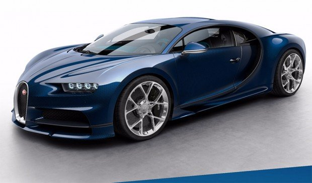 bugatti_chiron_color_picker_2