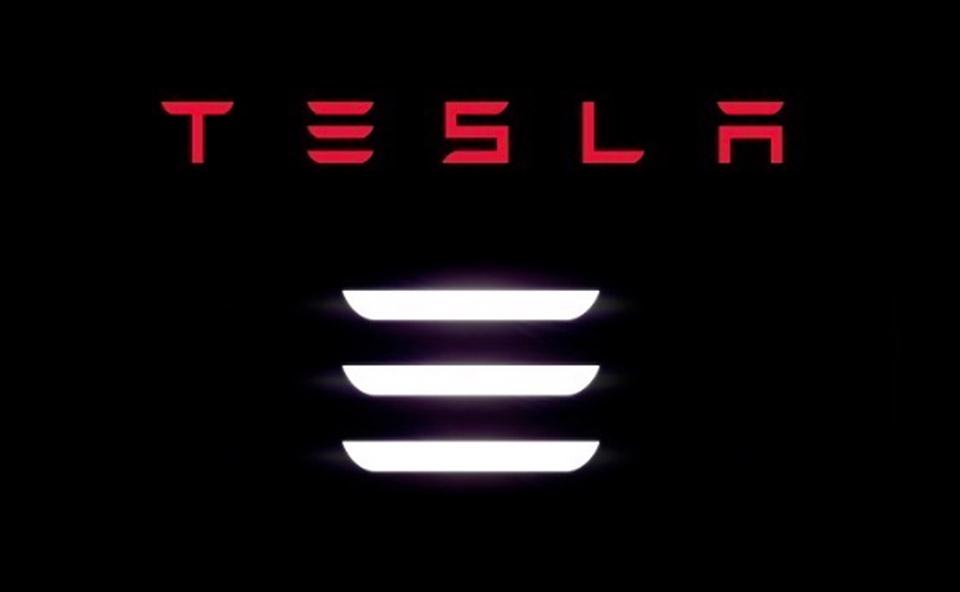Scuttlebutt Suggests 100k Tesla Model 3 Reservations Possible