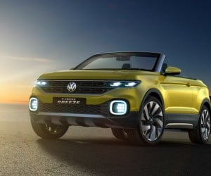 volkswagen_t_cross_breeze_4