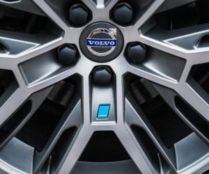 Polestar Parts, Wheel 19 inch