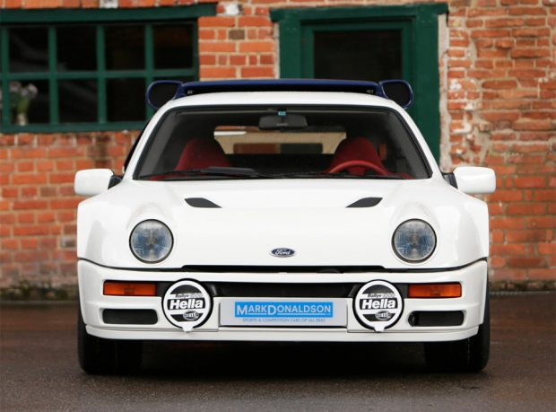 1986_ford_rs200_street_legal_2