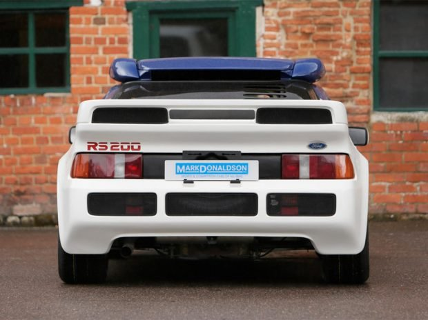 1986_ford_rs200_street_legal_3