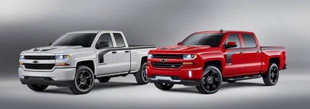 2016-Chevrolet-Silverado-RallyEdition_2