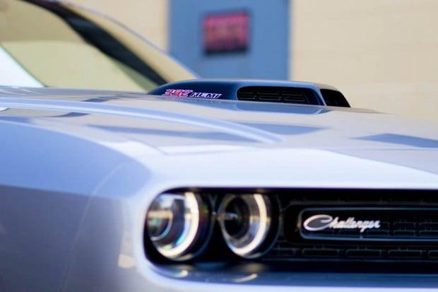 2016_Dodge_Challenger_Scat_Pack_Shaker_5
