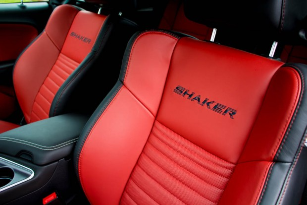 2016_Dodge_Challenger_Scat_Pack_Shaker_7